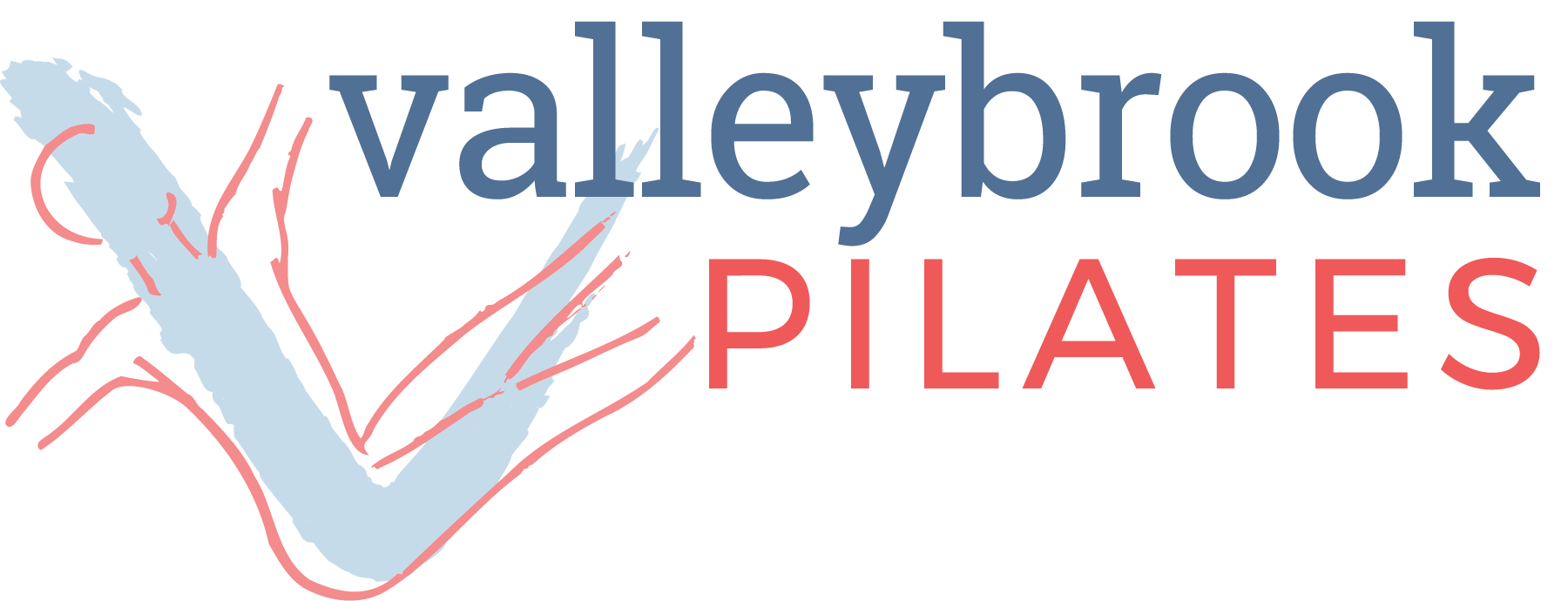 Valleybrook Pilates & Fitness McMurray PA